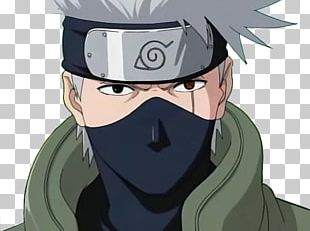 Kakashi Hatake Obito Uchiha Sasuke Uchiha Sharingan Naruto PNG