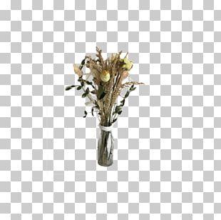 Monster Hunter Generations Omen Flower Bouquet Floral Design PNG