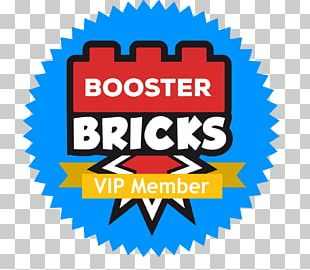 Booster Bricks Lego Minifigure LEGO Digital Designer The Force PNG