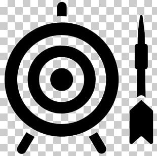 Computer Icons Concentric Objects PNG