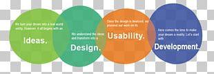 Digital Marketing Web Design Search Engine Optimization Brand PNG