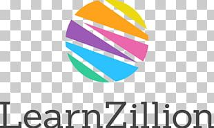 LearnZillion Teacher Education Learning Student PNG