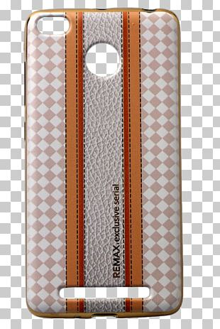 Mobile Phone Accessories Pattern PNG