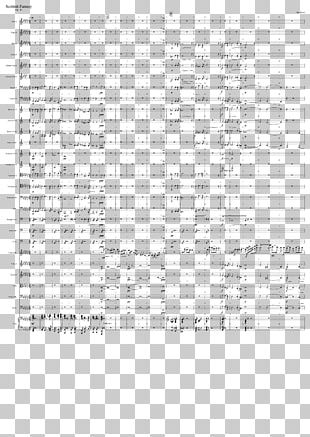 Sheet Music MuseScore Text Lead Sheet PNG, Clipart, Angle, Area