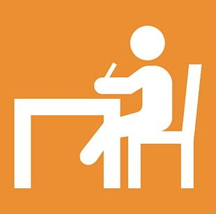 Homework Computer Icons School Student Education PNG