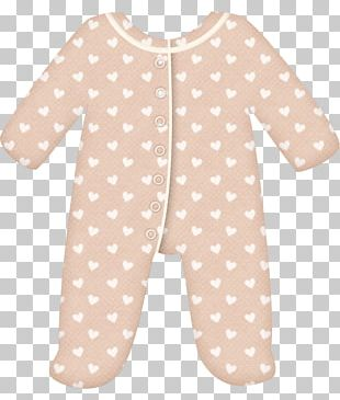 Infant Clothing Baby Shower PNG