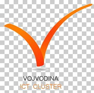 Vojvodina ICT Cluster Information And Communications Technology Business Computer Cluster PNG