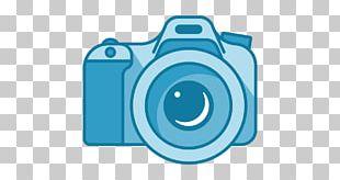 Camera Canon EOS 60D Canon EOS 6D Full-frame Digital SLR PNG