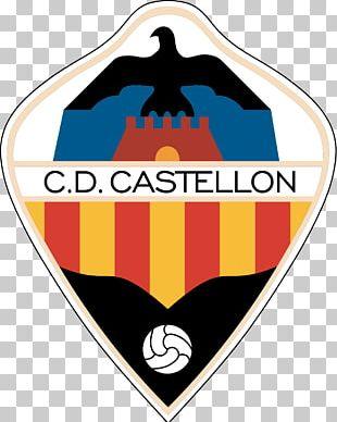 Castelló De La Plana CD Castellón CD Torrevieja Tercera División Segunda División PNG