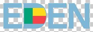 Eden Television Channel Hot Bird Eutelsat PNG
