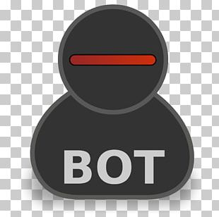 Internet Bot Computer Icons Fortinet Computer Security Mirai PNG