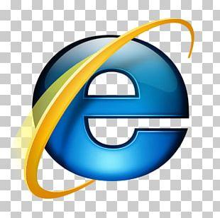 Internet Explorer 10 Usage Share Of Web Browsers Internet Explorer 8 PNG