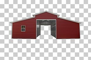 Roof Home Property House Shed PNG