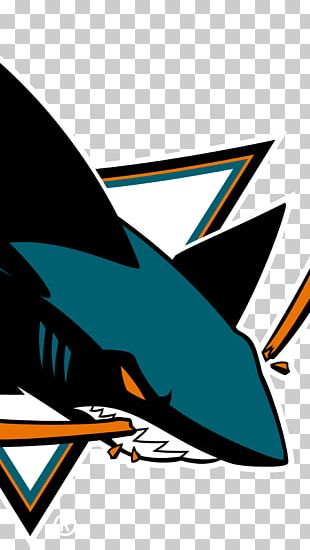 San Jose Sharks National Hockey League Detroit Red Wings Chicago Blackhawks Stanley Cup Playoffs PNG