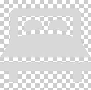 Bed Size Bathroom Bedding PNG