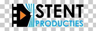 Logo Brand Font Product Design PNG