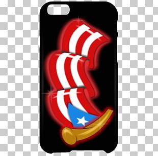 Mobile Phone Accessories IPhone Samsung Galaxy Text Messaging Dye-sublimation Printer PNG