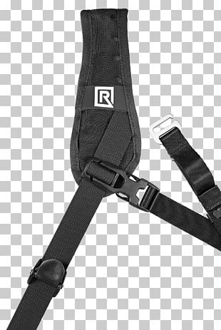 Strap Curve Shoulder Camera Amazon.com PNG