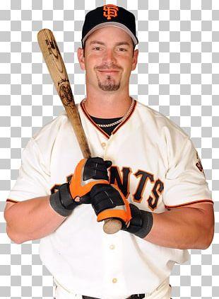 Aaron Rowand Baseball Glove Baseball Positions MLB World Series Chicago White Sox PNG