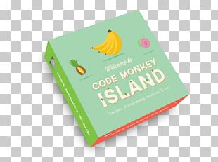 CodeMonkey Board Game Computer Programming BoardGameGeek PNG