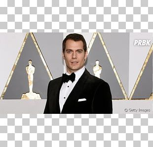 Henry Cavill 88th Academy Awards Batman V Superman: Dawn Of Justice Governors Awards Ceremony PNG