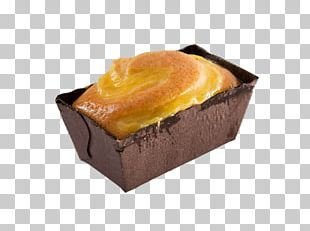 Pastry Cream Bakery Bread Pan PNG