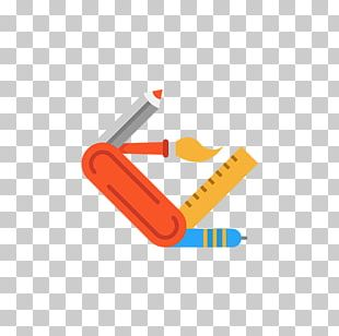 Swiss Army Knife Computer Icons Switzerland PNG