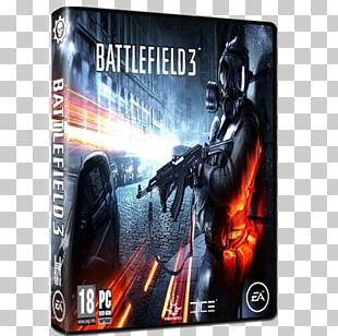 Battlefield 3 Call Of Duty: Modern Warfare 3 PC Game IPhone Screen Magnifier PNG