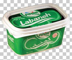 Dairy Products Greek Yogurt Falafel Cheese Food PNG