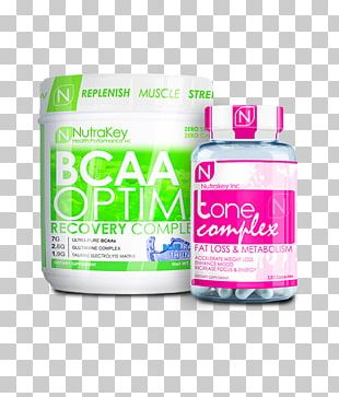Dietary Supplement Branched-chain Amino Acid Exercise Muscle PNG