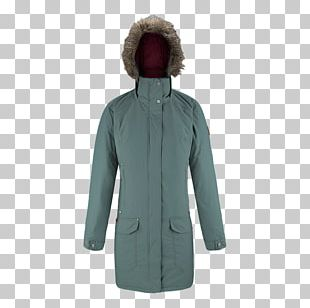 Jacket The North Face Women's Laney Trench II Coat Clothing PNG