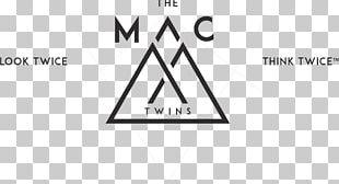 Logo MAC Cosmetics Make-up Artist Cosmetology PNG