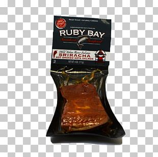 Smoked Salmon Kosher Foods Jerky Chum Salmon PNG