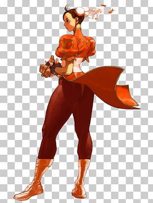 Street Fighter III: 3rd Strike Chun-Li Ryu Street Fighter II: The World Warrior PNG