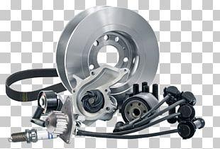 Car Air Filter Spare Part AutoZone Disc Brake PNG