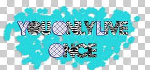 Desktop YOLO PhotoScape PNG