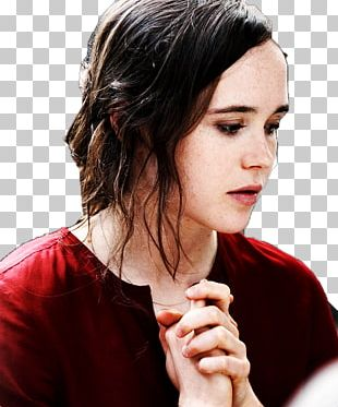 Ellen Page To Rome With Love Kitty Pryde Actor Film Producer PNG
