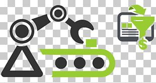 Robotic Arm Robotics Manipulator Computer Icons PNG