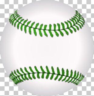 Los Angeles Angels Baseball Small Ball PNG