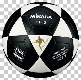 Mikasa Sports Football Volleyball Footvolley PNG