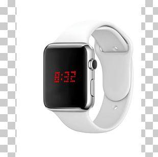 Samsung Galaxy Gear Smartwatch Apple Watch Series 1 Samsung Gear 2 PNG