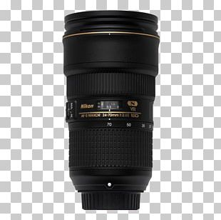 Camera Lens Teleconverter Canon EF Telephoto Zoom 75-300mm F/4-5.6 III USM PNG