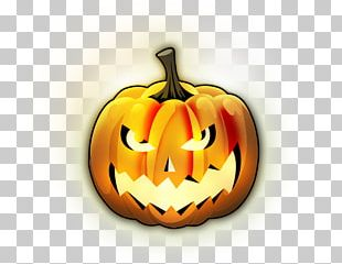 Jack-o-lantern Pumpkin Halloween Calabaza PNG