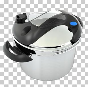 Kettle Lid Pressure Cooking Cooking Ranges Stainless Steel PNG
