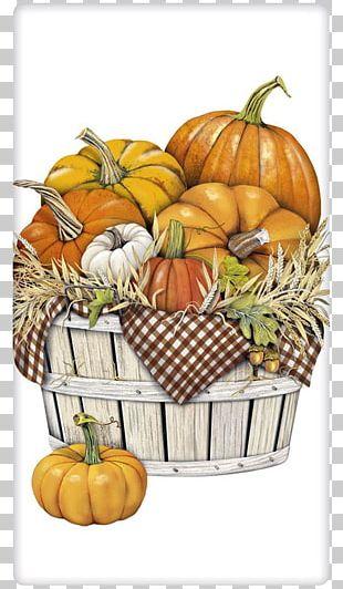 Towel Pumpkin Pie Apple Pie Flour Sack Recipe PNG