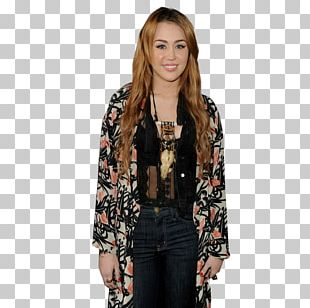 Miley Cyrus Justin Bieber: Never Say Never Jacket Never Say Never (Single Version) Never Say Never: The Remixes PNG