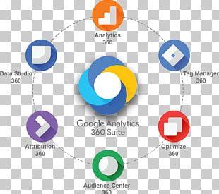 Google Tag Manager Logo Google Analytics 360 Suite Marketing Web Analytics PNG