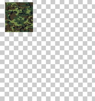 Camouflage Pattern Png, Vector, PSD, and Clipart With Transparent  Background for Free Download | Pngtree