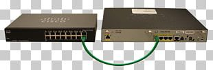 Wireless Access Points Network Switch Computer Network Electrical Switches Church PNG