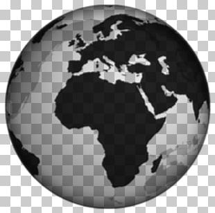 World Map Blank Map PNG